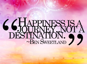 Happiness-Quote_by_cho_oka