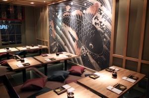 dozosushi_soho_restaurant_inside_h