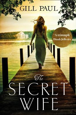 Holiday Reads: The SecretWife