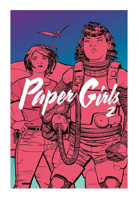 paper girl 2.jpg