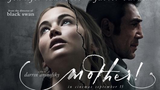 mother_intl_uk-quad_sept15_s.jpg